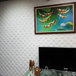Wallpaper 3D (Sand Block) รูปเล็กที่ 5
