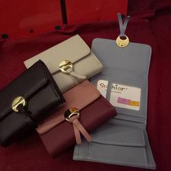 กระเป๋าแฟชั่น ราคาเบาๆ by ร้านกระเป๋าวันทิพย์ รูปเล็กที่ 2
