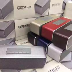 Bose Soundlink Mini - S2025 สินค้าไม่ใช่ของแท้ รูปเล็กที่ 2