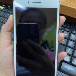 IPHONE7PLUS 256GB รูปเล็กที่ 2