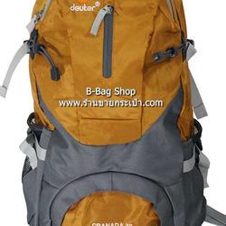 ศูนย์รวมกระเป๋าเป้ notebook กระเป๋าเป้นักนักเรียน กระเป๋าเป้เดินทาง backpack กว่า 1000 แบบ รูปเล็กที่ 6