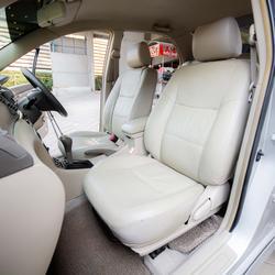 Toyota Corolla Altis 1.6 E Sedan  รูปเล็กที่ 3