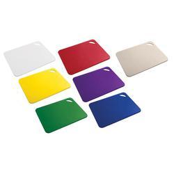 Cutting Boards  เขียง รูปเล็กที่ 2