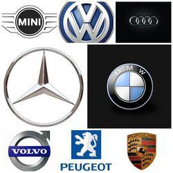 รับซื้อรถยนต์มือสองทุกรุ่นทุกยี่ห้อให้ราคาสูงสุด รูปเล็กที่ 4