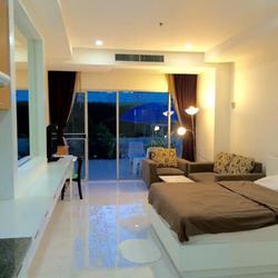 For rent : The Trendy Condominuim (Sukhumvit 13 ) รูปเล็กที่ 1