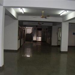 ขายอาคารพาณิชย์ 6 ชั้น อยู่ในซอยกรุงธนบุรี 6  เนื้อที่ 234.8 รูปเล็กที่ 3