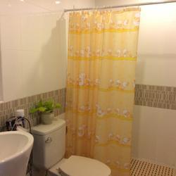 ขายบ้านทาวน์โฮม 2 ชั้น (หลังมุม) ราคาถูก ต่อรองได้ รูปเล็กที่ 2