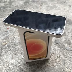 iPhone 12 Mini รูปเล็กที่ 2