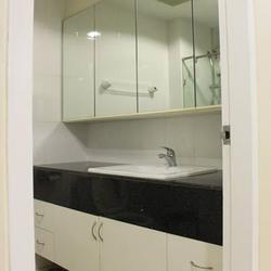 For rent  The platinum condominium รูปเล็กที่ 2