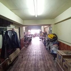 ขายตึกแถว 4 ชั้น 2 คูหา ติดถนนลำลูกกา คลอง2 ตรงข้ามร้านสุกี้ตี๋น้อย  รูปเล็กที่ 1
