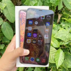 Iphone Xs max รูปเล็กที่ 6