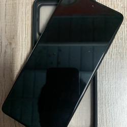 Samsung Galaxy a71 RAM 8/ 128GB