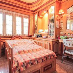 ขาย บ้านเดี่ยว นันทวัน คู้บอน  346 ตร.วา นันทวัน คู้บอน รูปเล็กที่ 6