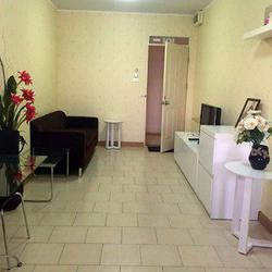ขาย คอนโด city home รัชดา-ปิ่นเกล้า ราคาถูก รูปเล็กที่ 3