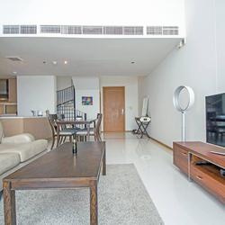 For rent  The Empire Place รูปเล็กที่ 3