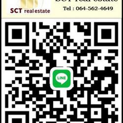 AA62-00753✨ ให้เช่าคอนโด แอสปาย รัตนาธิเบศร์ Aspire Rattanathibet1 ราคาถูก วิวสวย ✨ รูปเล็กที่ 5