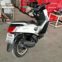 Yamaha รูปเล็กที่ 4