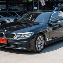 BMW 530e Elite CKD Plug In Hybrid รูปเล็กที่ 4