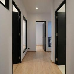 For Rent Modern Loft Townhome 2 Storeys in Sukhumvit 49 28sqw. near BTS Thonglor รูปเล็กที่ 5