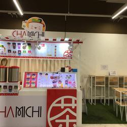 เซ้งร้านChamichi