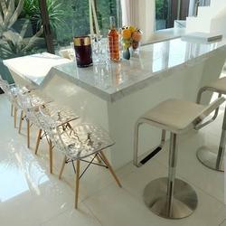 P27TR2007001 for rent Brand-new Luxury pool villa in Ekamai 22 3 bed 5 bath 140,000 / month  รูปเล็กที่ 1