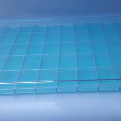 กล่องพลาสติก เอนกประสงค์ ติอต่อ เฮง 083-777-8672 รูปเล็กที่ 1