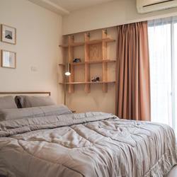 For rent : D25 thonglor condominium รูปเล็กที่ 6