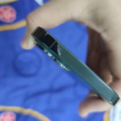 Iphone 12 pro max รูปเล็กที่ 4