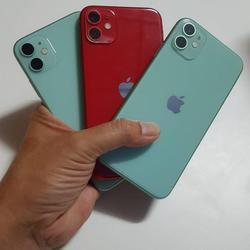 รับซื้อมือถือ iphone และ ipad ทุกรุ่น ราคาดีเครื่องติดล็อคเราก็รับซื้อ รูปเล็กที่ 1