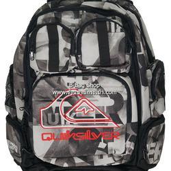 ศูนย์รวมกระเป๋าเป้ notebook กระเป๋าเป้นักนักเรียน กระเป๋าเป้เดินทาง backpack กว่า 1000 แบบ รูปเล็กที่ 5