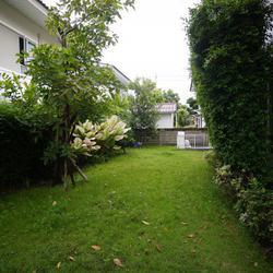 บ้านเดี่ยว 2ชั้น ฮาบิเทีย โมทีฟ ปัญญาอินทรา  รูปเล็กที่ 1