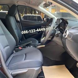 Mazda 2 1.3 S Sedan ปี 2020แท้ รูปเล็กที่ 5