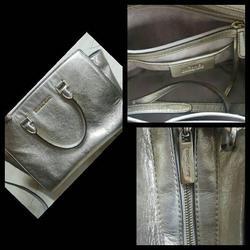 กระเป๋าMichael Kors  แท้ รูปเล็กที่ 1