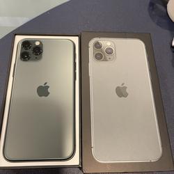 Iphone 11 pro รูปเล็กที่ 3