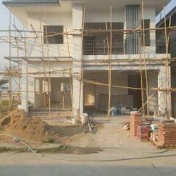 บ้านเดี่ยวเชียงใหม่ในหมู่บ้านบุรีทาน่า รูปเล็กที่ 4