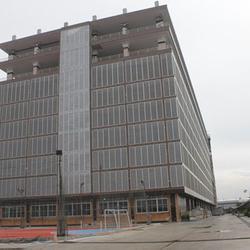 ให้เช่าพื้นที่อาคาร หงษ์ ทาวเวอร์ Hong Tower รูปเล็กที่ 2
