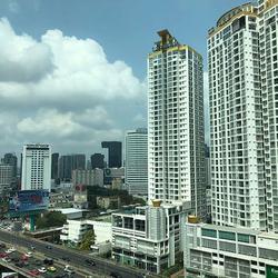 For Sale   Lumpini Park Rama 9 - Ratchada รูปเล็กที่ 5
