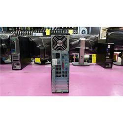HP DC 7700 ( ครบชุด ) LCD 17 นิ้ว HP รูปเล็กที่ 6