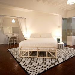 ขาย ที่ดินพร้อมโรงแรม สุขุมวิท 26 ใกล้ ถนนสุขุมวิท แต่งสวย พร้อมดำเนินกิจการได้เลย รูปเล็กที่ 1