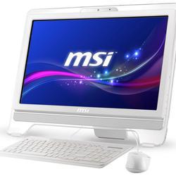 MSI AE2060 (ALL IN ONE) รูปเล็กที่ 1