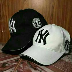 หมวกแฟชั่น หมวกไปทะเล หมวกปานามา สวยๆราคาถูกๆ รูปเล็กที่ 3