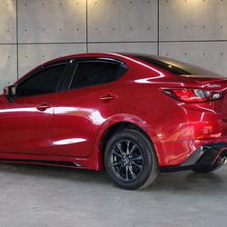 2019 Mazda2 1.3 High Connect รูปเล็กที่ 4