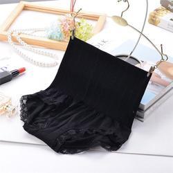กางเกงชั้นใน ญี่ปุ่น MUNAFIE เก็บพุงให้กระชับ รูปเล็กที่ 3
