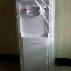 เครื่องทำน้ำร้อน - น้ำเย็น แบบตั้งพื้น รูปเล็กที่ 2