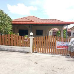 ขายด่วน บ้านเดี่ยวหมู่บ้านชื่อหมู่บ้าน ธรรมรักษา  รูปเล็กที่ 6