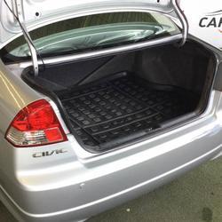 Honda civic car2sure.5) รูปเล็กที่ 3