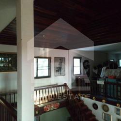 บ้านเดี่ยว 2 ชั้น เนื้อที่ 105 ตร.ว. 5 ห้องนอน 3 ห้องน้ำ ใกล้แหล่งท่องเที่ยว บรรยากาศดี รูปเล็กที่ 4