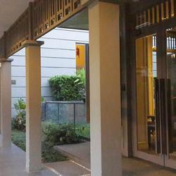 For rent or sale  The seed memories siam รูปเล็กที่ 2