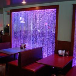 LED Bubble wall รูปเล็กที่ 5