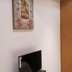 For rent  The Eight Residence Thonglor  รูปเล็กที่ 4